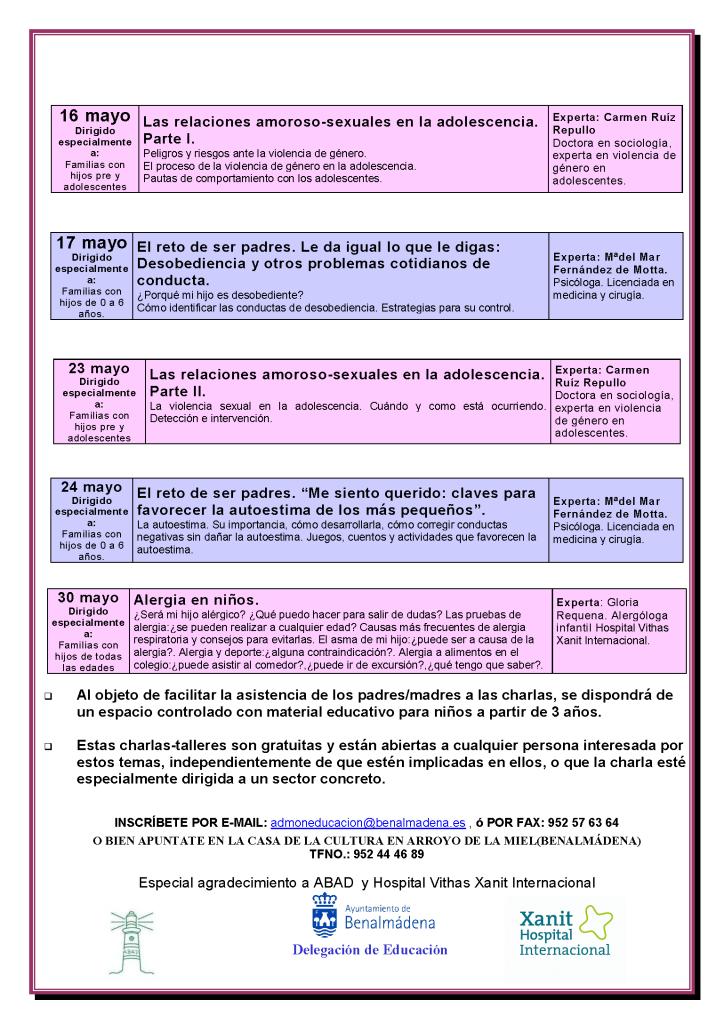 Copia de PROGRAMA ESCUELA MADRES PADRES 2016_Página_2