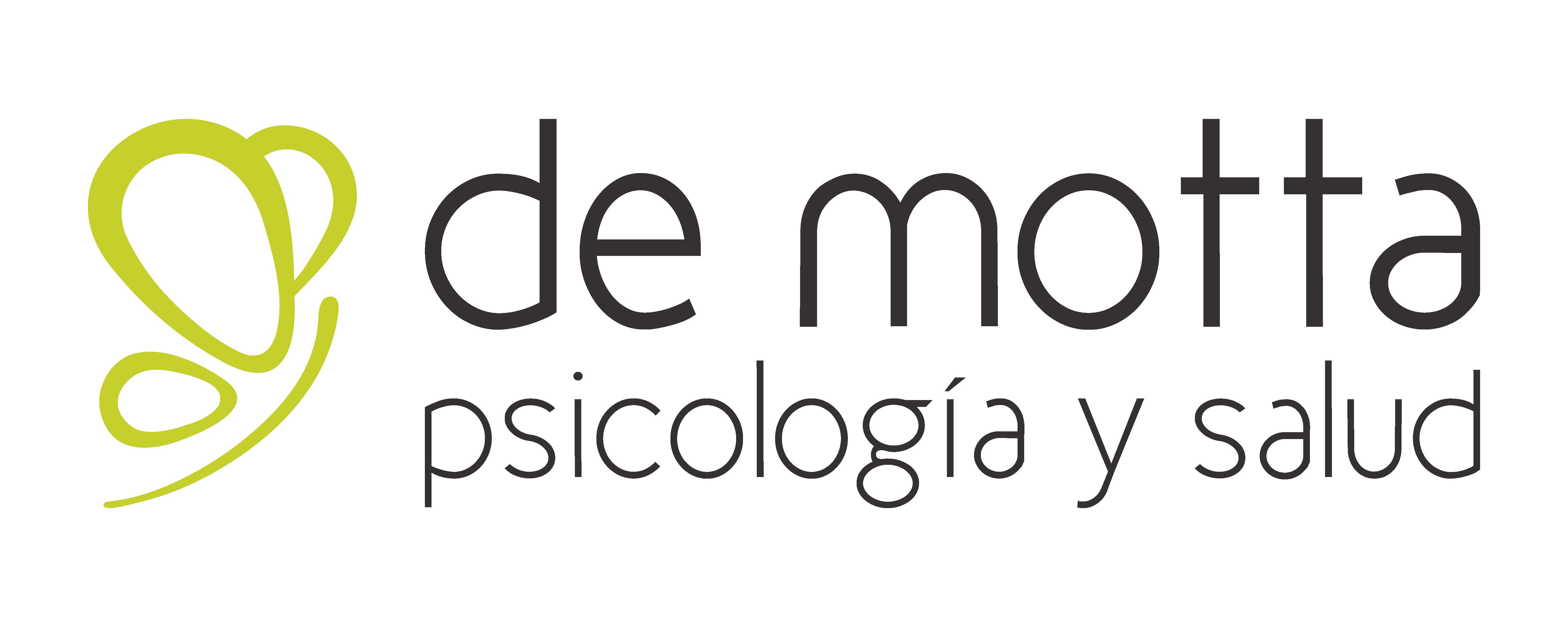De Motta – Psicología y Salud