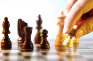 estrategia_competir_ajedrez_competitivo_competicion