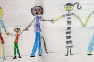 Asesoramiento Psicológico a Padres