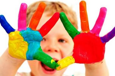 Psicología infanto-juvenil