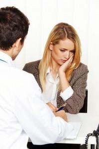psicologo-con-paciente